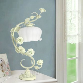 Free Shipping,*Name: Table Lamp,Table light, Desk Lamp,Reading Lamp,T0076,retail or wholesale