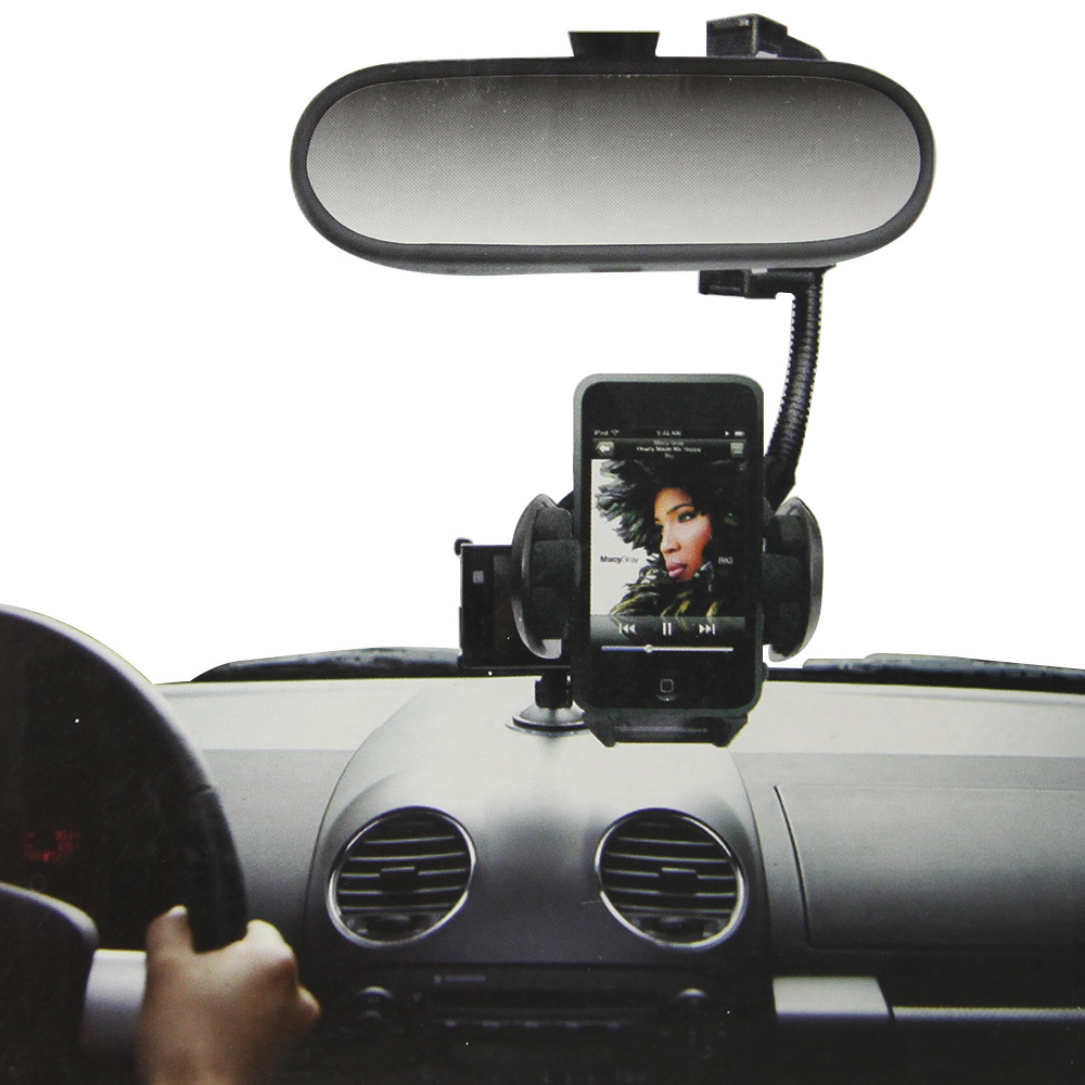 Cell Phone Holder Car Mount Charger Foto Bugil Bokep 2017