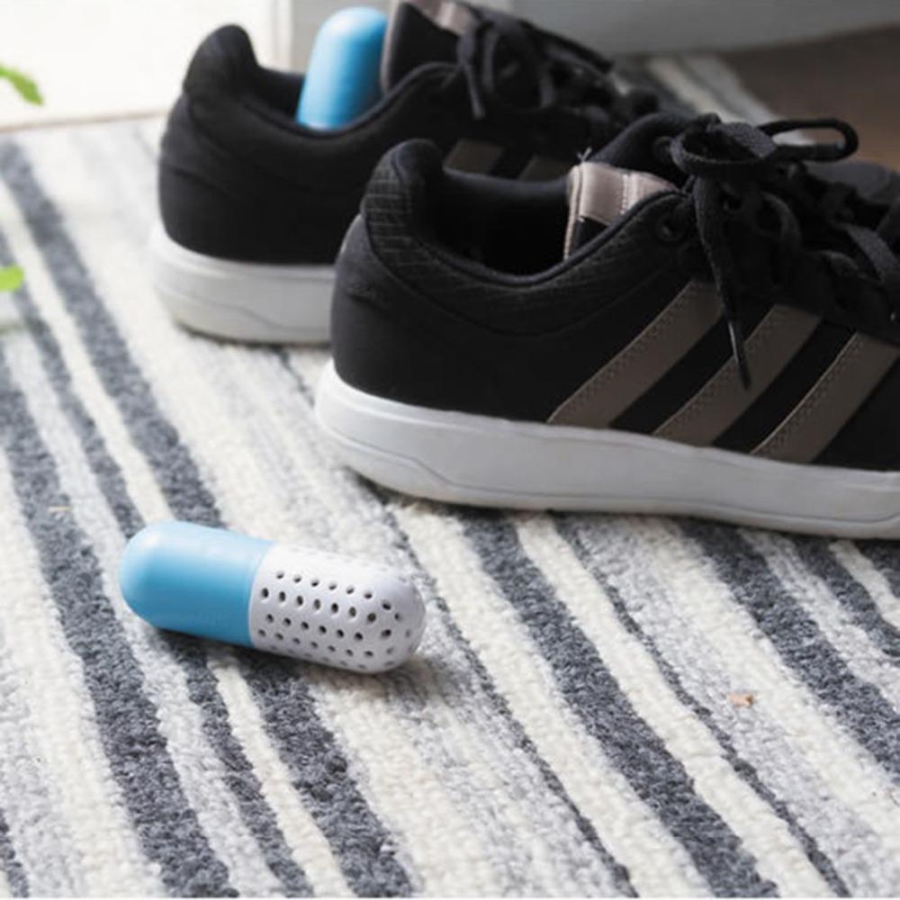 desodoriser placard chaussures. Black Bedroom Furniture Sets. Home Design Ideas