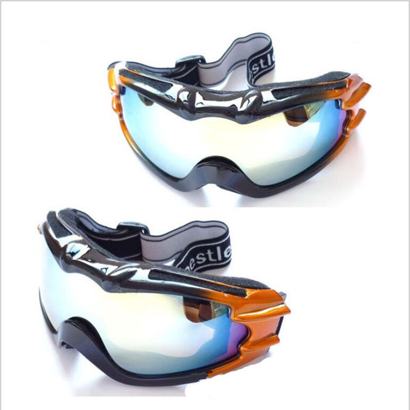 очки солнцезaщитные karen walker