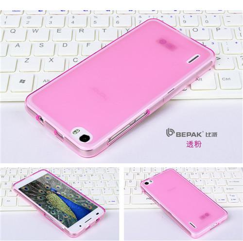 Чехол для для мобильных телефонов For Huawei Huawei 6 Huawei 6 OEM-Honor6-budingke чехол для для мобильных телефонов oem huawei 6 guoer huawei 6 huawei honor 6