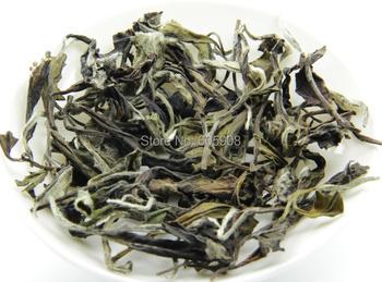 105g Premium Organic White Peony Tea White Tea!Natural Bai Mu Dan