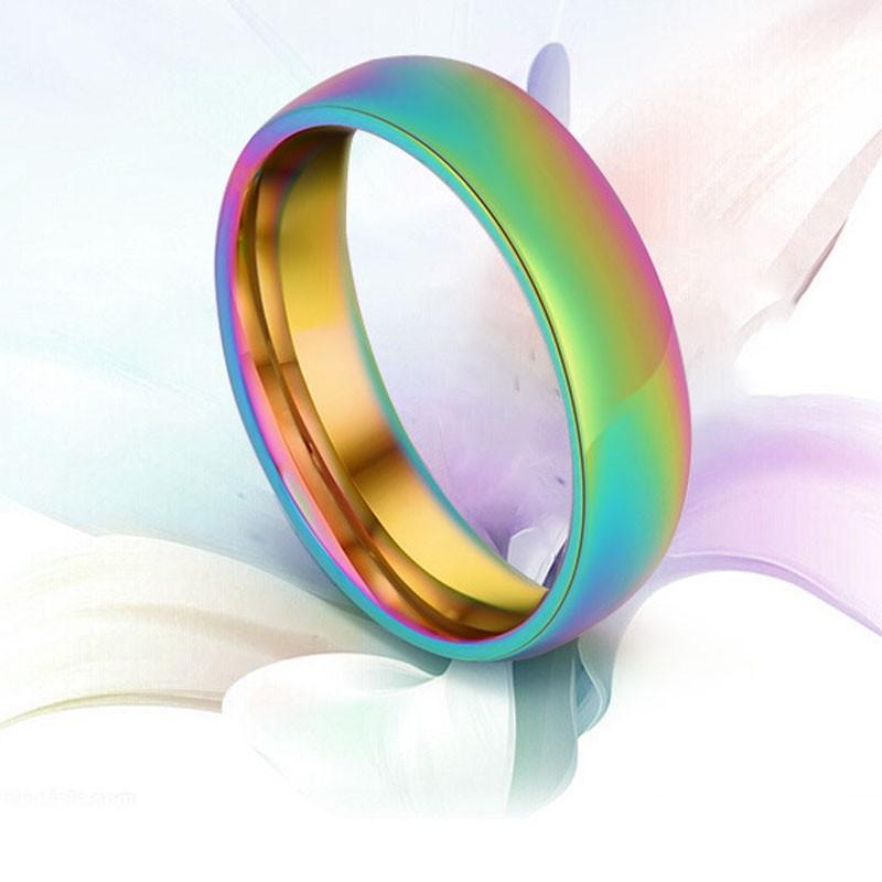 Gay Lesbian Pride Jewelry