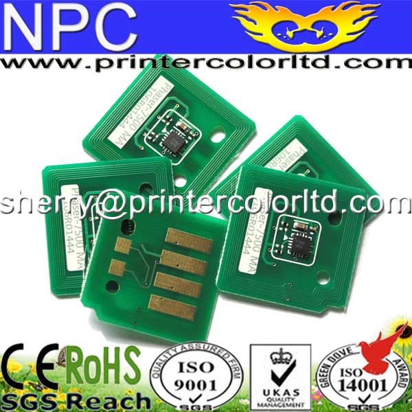 chip for Xerox Reset Chip 7800 Laser Printer cartridge chip Reset for Xerox Phaser 7800 chip for Xerox Toner Chip--free shipping<br><br>Aliexpress