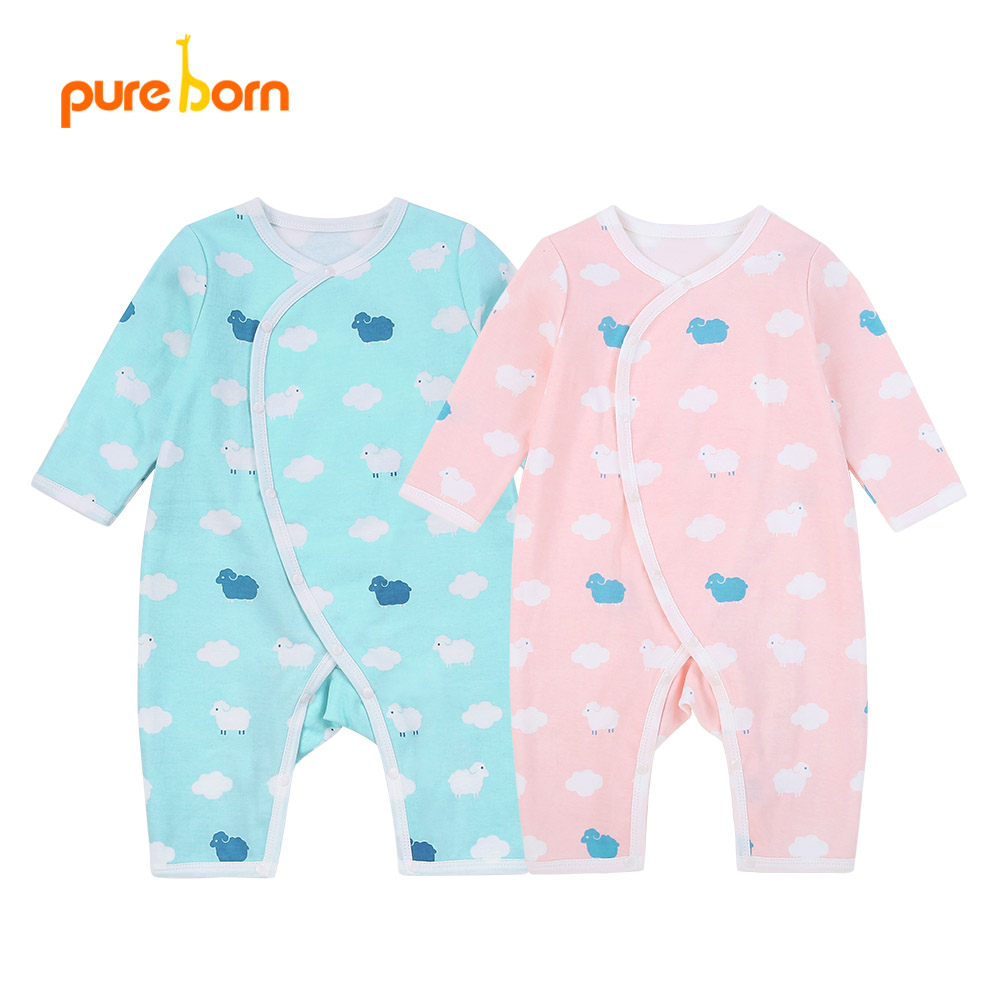 Shop the selection of cheap baby clothes at Old Navy. Wear our cheap kids clothes and look your best. International Shipping Sign Out; Favorites. items in your bag. Shop By Department Search. old-navy Free Shipping on Orders of $50 or more Details.