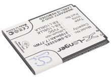 Mobile Phone Battery For SAMSUNG ,GT-i9300T,GT-i9305,GT-I9308,Progre 4G LTE,SC-03E,SCH-i879,SCH-J021,SCH-R530,SCl21,SGH-I747
