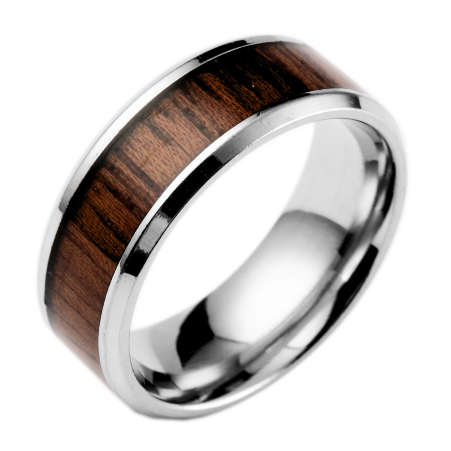 Online Buy Wholesale Cheap Wooden Rings From China Cheap Wooden Rings Wholesalers