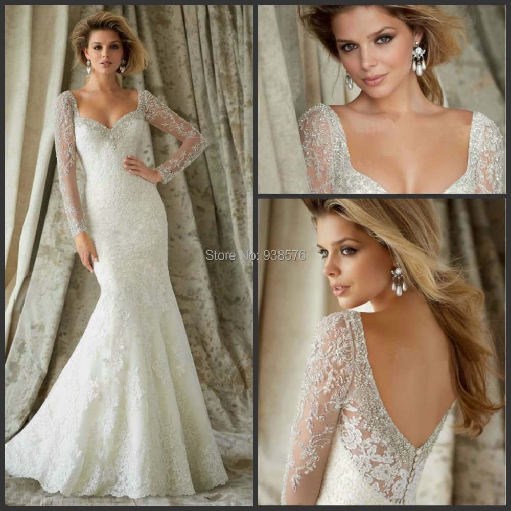 Свадебное платье Ai Cai's Wedding Dress 2015 Vestido Noiva WD0141 свадебное платье wedding dress 2015 vestido noiva 2015 w1197