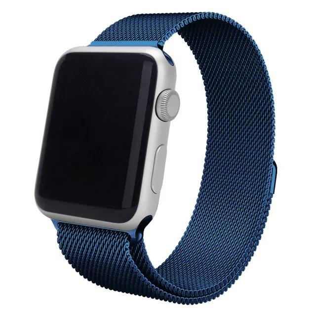 Ремешок для часов RCS & apple