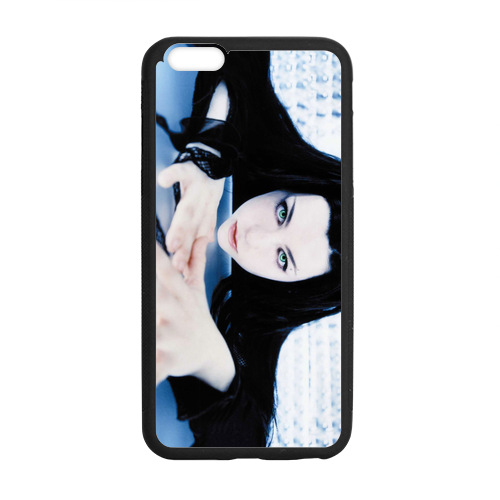 Phone Case Maker Evanescence Case for iPhone 6 Plus(China (Mainland))