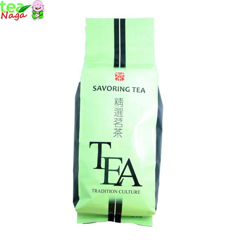 Milky oolong tea 500g tieguanyin milk milky oolong tea tieguanyin milk oolong tea 500 grams milk tieguanyin milky 0.5kg(China (Mainland))