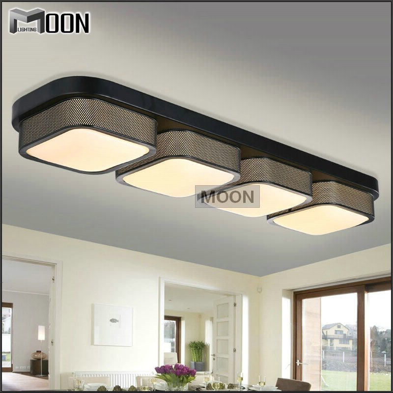 Unique led kitchen ceiling track lighting gorgeous ceiling light inspirational kitchen light fixtures flush mount