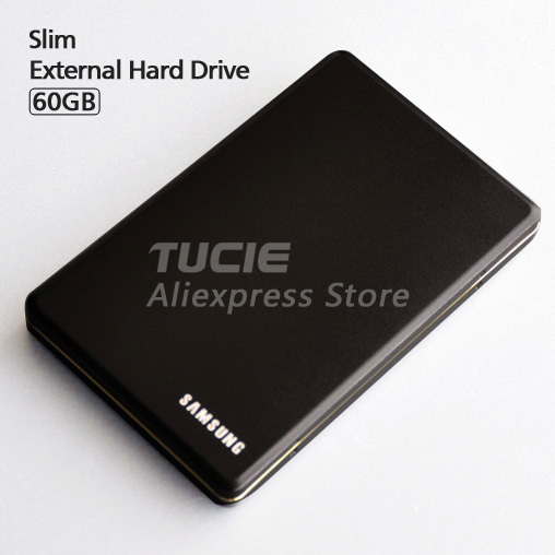 how to clone a laptop hard drive to a desktop