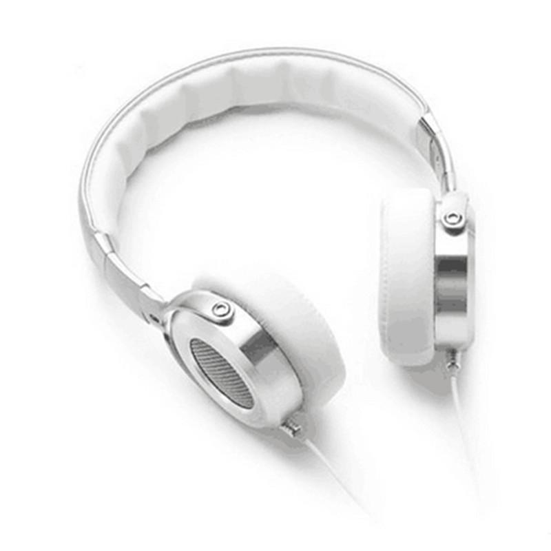 Daylily-100% for xiaomi game headphones Hi-FI FO NE bass earphone high fidelity music headset mp3 earphone microphone headset(China (Mainland))