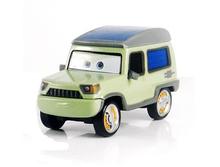 PIXAR CARS 2 Meatal 1:55 speelgoed formula 1 jugetes kids jouet cheap toys oyuncak araba tracking beetle jouet enfant jawa(China (Mainland))