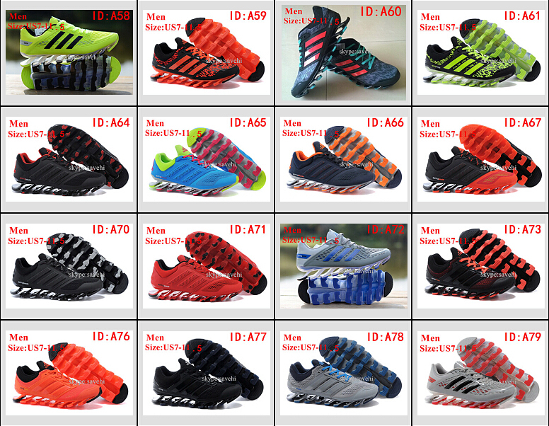 boys adidas tennis shoes