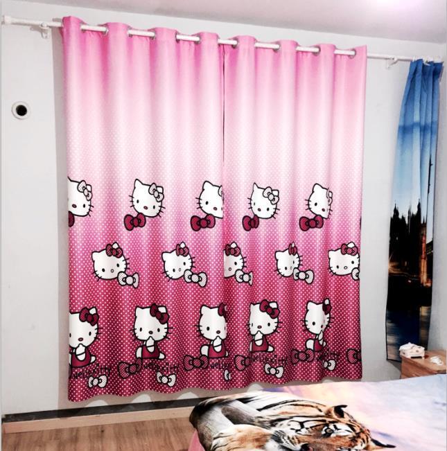 Imgbd.com - Slaapkamer Behang Heytens ~ De laatste slaapkamer ontwerp ...
