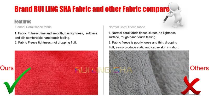 Unisex Mens Women\`s Long Polyester Sleep Lounge Robes RBS-C LYQ114 32