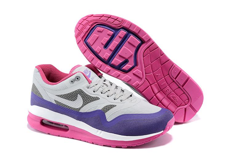air max shoes cheap