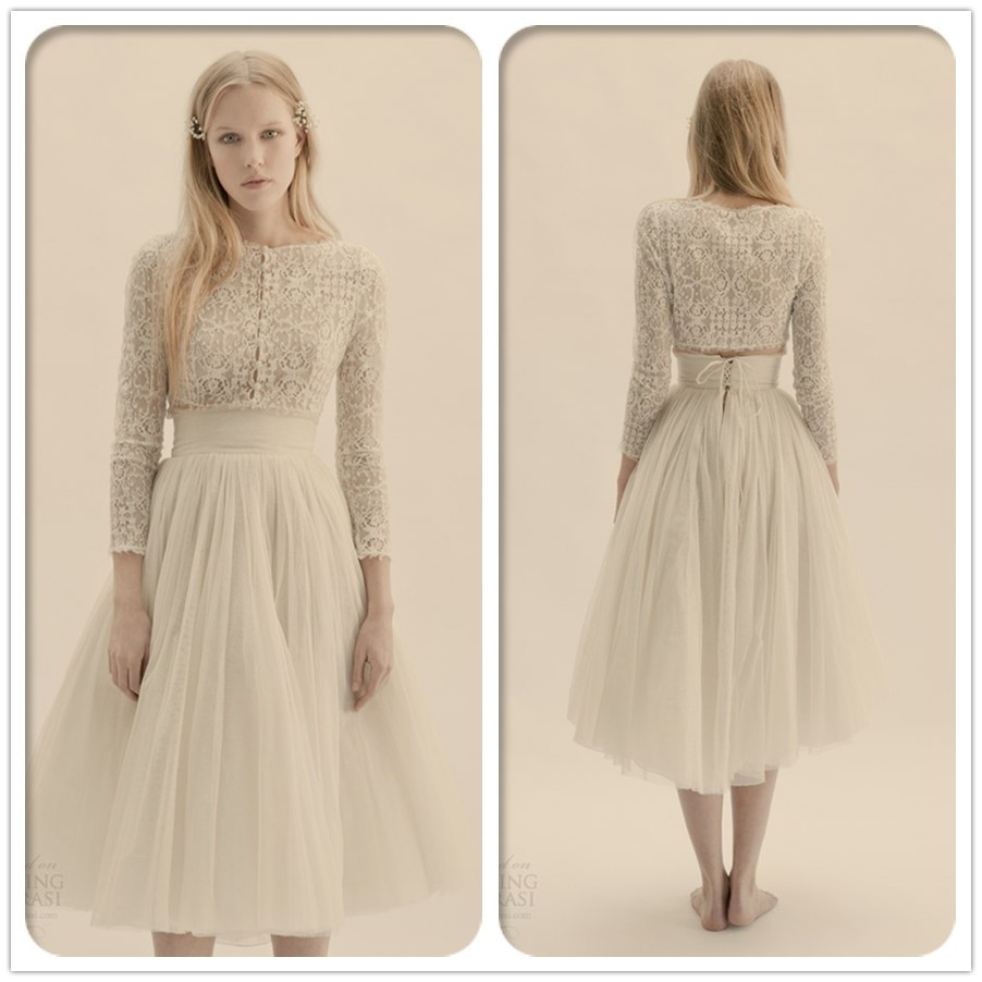 Two piece bridesmaid dresses wedding dresses in jax two piece bridesmaid dresses 83 ombrellifo Images
