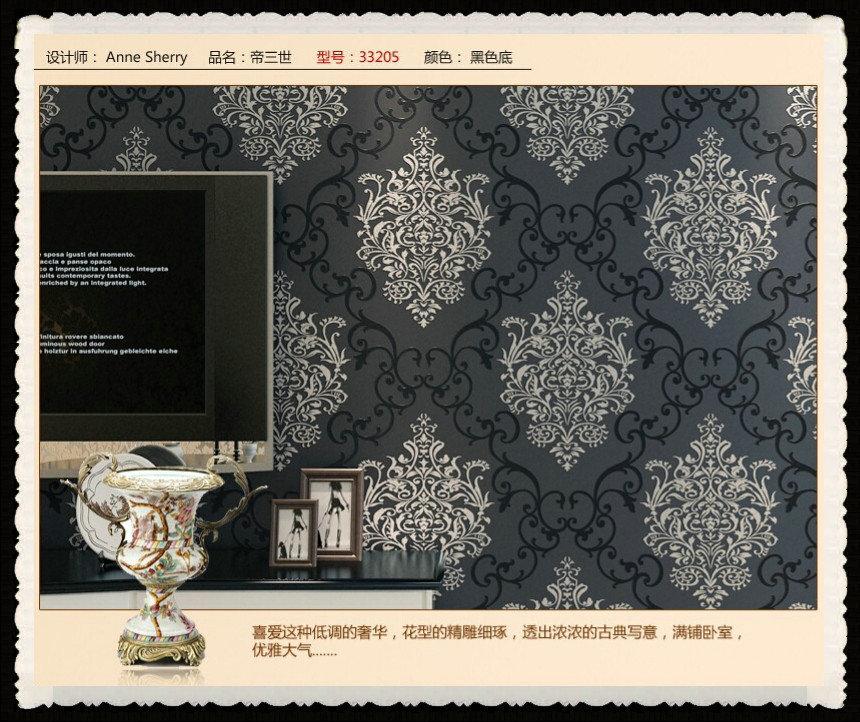 Badkamer Wastafel Hout ~ Aliexpress com koop moderne aluminium folie mozaïek tegels voor