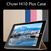 Chuwi Hi10 Plus 10.8 inch Tablet PC protective case - E-live Technology Limited store