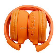 china newset Consumer electronics mp3 player headphone with bluetooth 3.5mm+usb cable factory for tablet pc