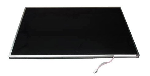 """15.4"""" LCD Screen Display Panel For Dell Studio 1535 1536 (NOT LED BACKLIGHT)(China (Mainland))"""