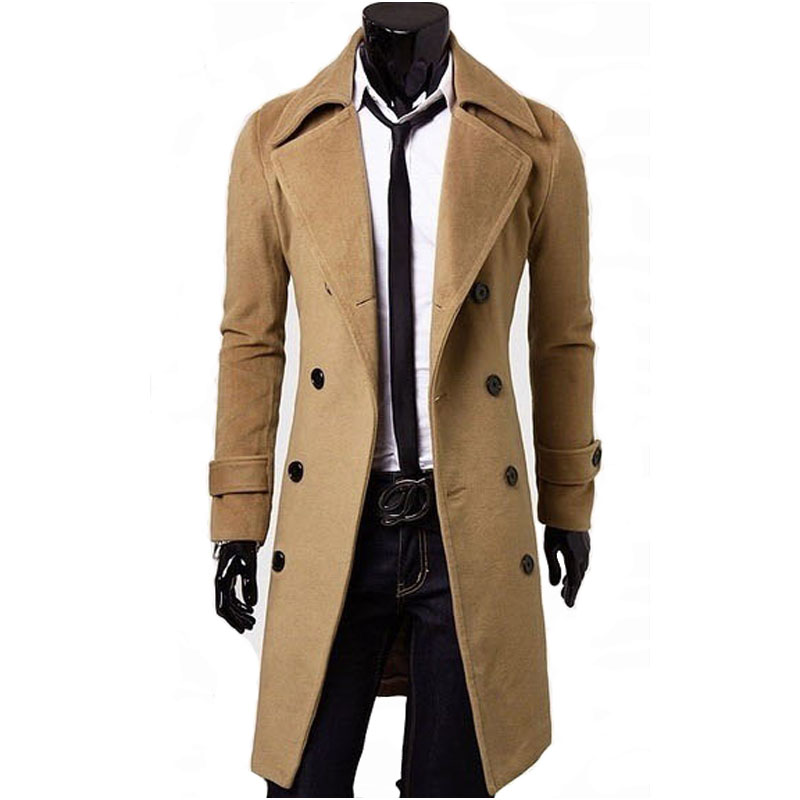 The trench coat is one of the most enduring items of men's clothing, but choosing the right style and fit can feel like a minefield. To help you navigate it, we've consulted the experts - Debrett.