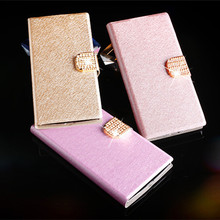 i9082 Shining Wallet PU Leather Case for Samsung Galaxy Grand DUOS i9082 i9080 Neo Plus i9060 i9062 Phone Bag Cover 12 colors