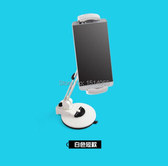 Универсальный Планшетный ПК Стенд Держатель Для iPad Air Складной Дизайн Ленивый Поддержка Для Samsung для iPad Mini 4