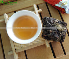 [HT!]Charcoal baked 250g Fujian Zhangping shuixian narcissus Oolong tea health flower fire fragrance Chinese Shuixian Wulong tea(China (Mainland))
