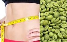 125gram (4.4oz) 100% Pure Nature Green Coffee Bean Extract powder  for weight loss