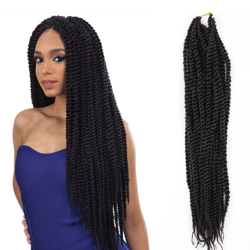 Crochet Hair Wholesale : Crochet Braids-Buy Cheap Crochet Braids lots from China Crochet Braids ...