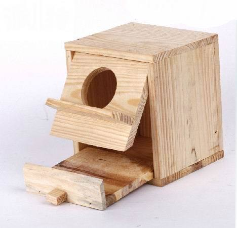 Wooden-bird-cage-breeding-birdcage-bird-nest-for-small-parrot-and-budgie-free-shipping.jpg