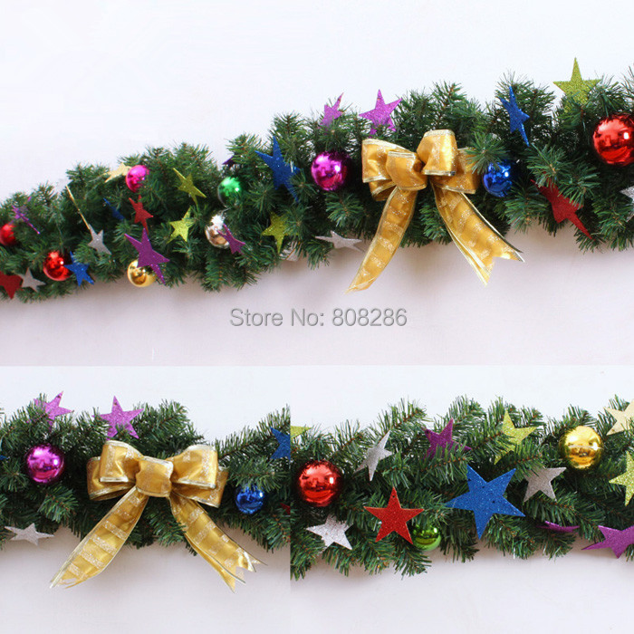 Hot sale house decoration christmas cane ornament wall for After christmas christmas decoration sales