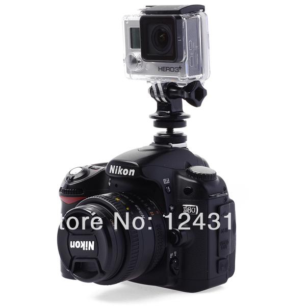 Accesorio de montaje para GoPro
