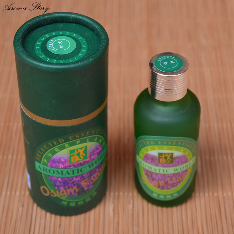5 pieces/lot Car Air Freshener essential oils car perfume car diffuser car accessories auto Free Shipping(China (Mainland))