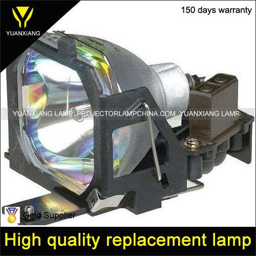 Фотография Projector lamp bulb ELPLP09 fit for Anders Kern EMP5350 etc.
