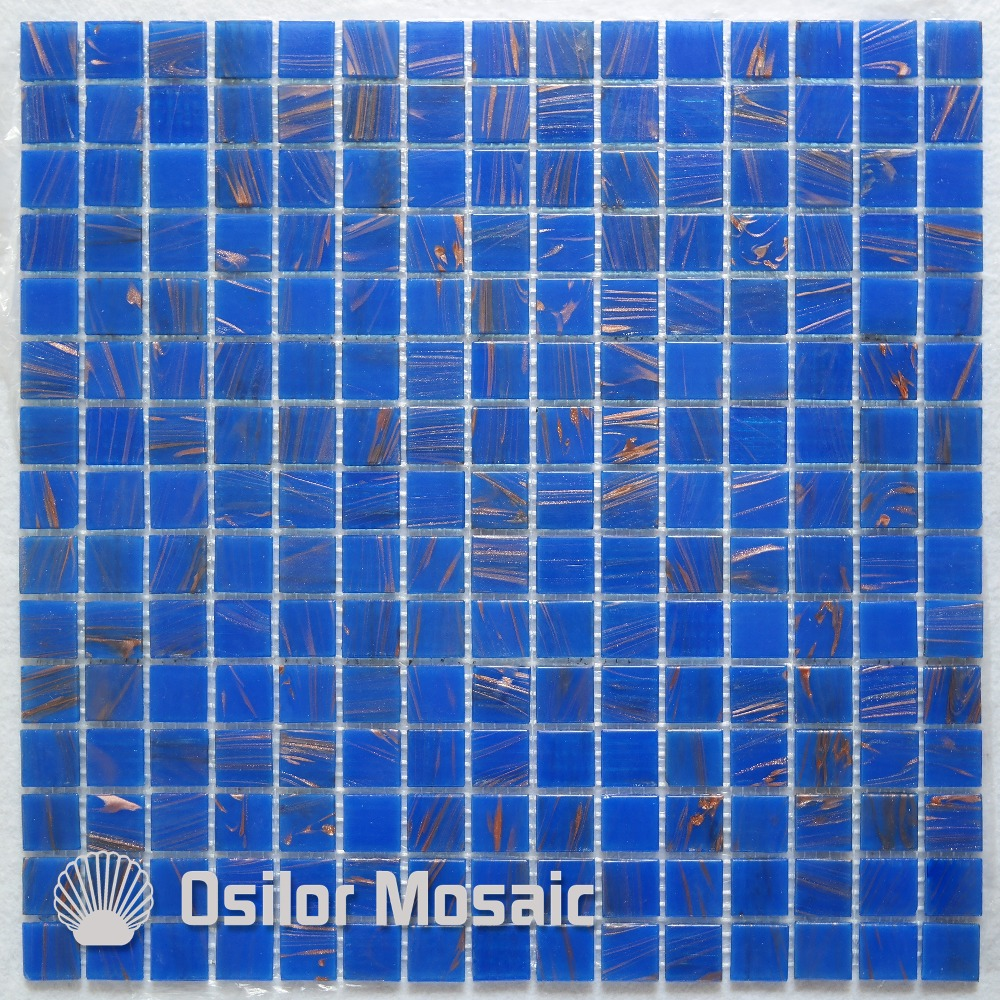 Blue Floor Tiles Kitchen Online Get Cheap Blue Floor Tiles Bathroom Aliexpresscom