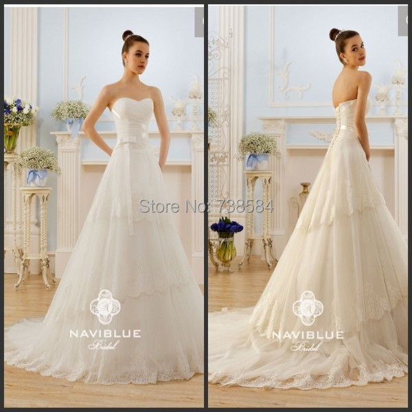 Wedding Dresses Thailand Prices