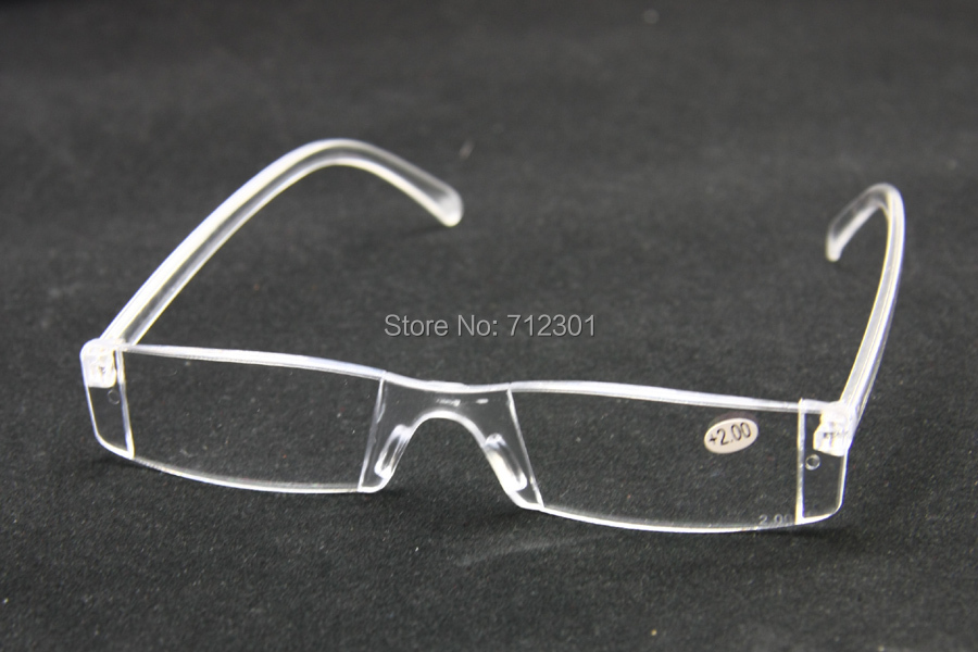 unbreakable reading glasses light weight