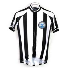 cycling jerseys New Football club Alien SportsWear Mens Cycling Jersey Cycling Clothing Bike Shirt Size 2XS TO 5XL(China (Mainland))