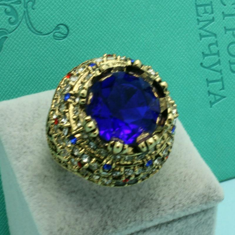 Кольцо Gjq Anel Colar Aneis R00041 кольцо bao chun anillos 925 aneis jz10 bcjz10