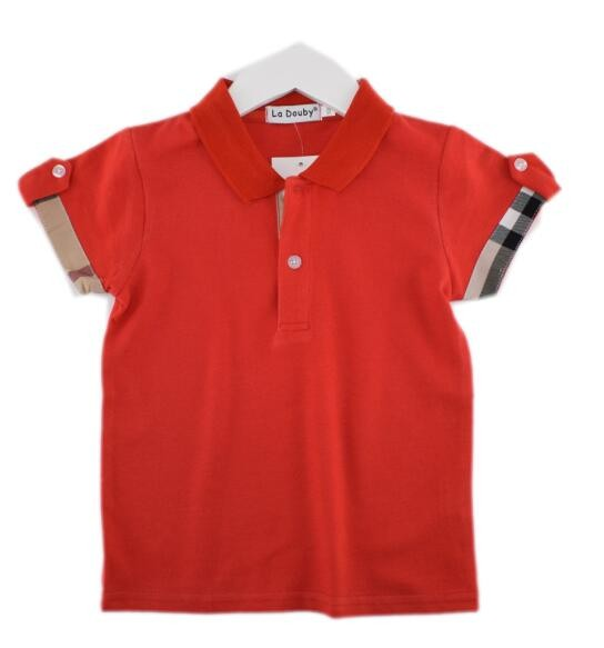 Cartoon tees Tops T-shirt Shirt Kids Clothes Five Nights at Freddys Minecraft Boys Tees Tops Child Clothing Tshirt  HTB1_bh7KXXXXXaSXpXXq6xXFXXXr