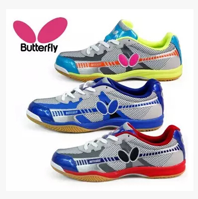 2015 the model for and leisure sports air