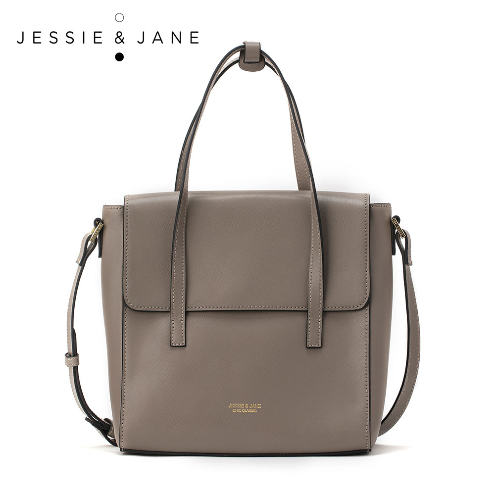 Здесь можно купить  JessieJane Designer Brand Women Top-handle Bags Genuine Leather Shoulder Bags Jane Style 1017 JessieJane Designer Brand Women Top-handle Bags Genuine Leather Shoulder Bags Jane Style 1017 Камера и Сумки