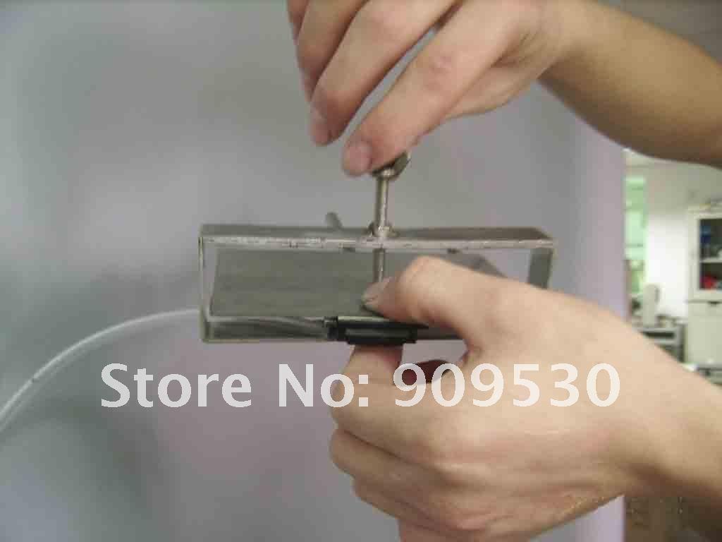 Купить Ультразвуковой очистки Сопла для всех видов печатающей головки