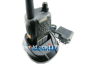 FD-56 walkie talkie/Two-way Radio/ Transceiver/ 2011 NEW CE 3-20km