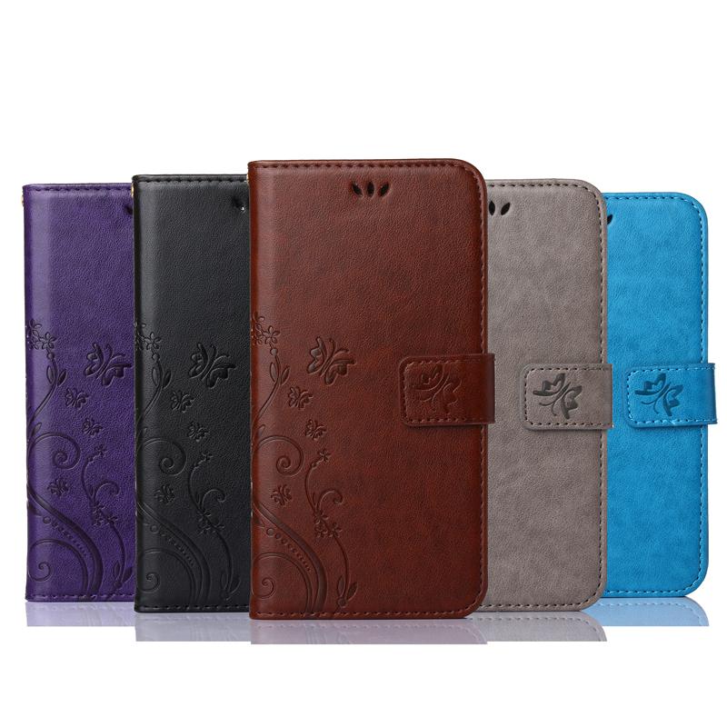 Luxury Retro Flip Case For Nokia lumia 630 RM-978 Leather + Soft Silicon Wallet Cover For Nokia lumia 635 RM-974 Case phone(China (Mainland))